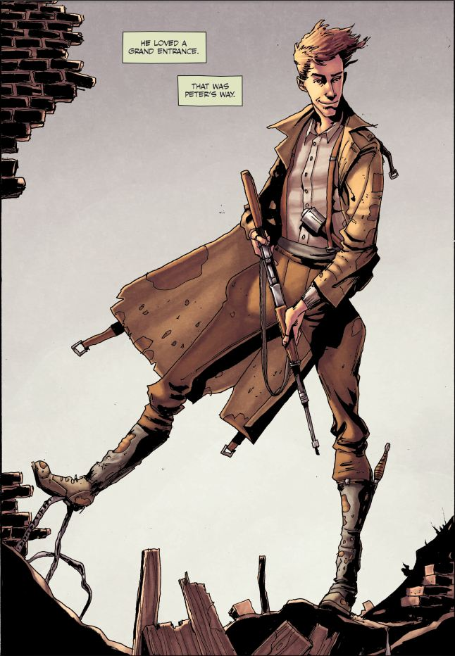 http://chucksuffel.files.wordpress.com/2012/04/peterpanzerfaust.jpg