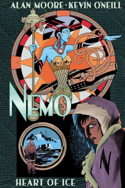 league_nemo_cover_med_lg