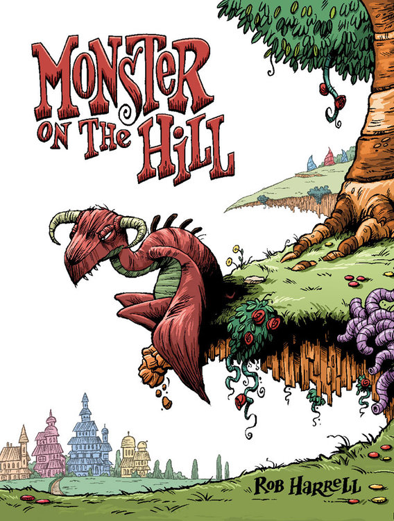 monsteronthehill_lg