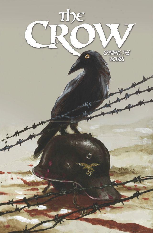 Crow_STW_