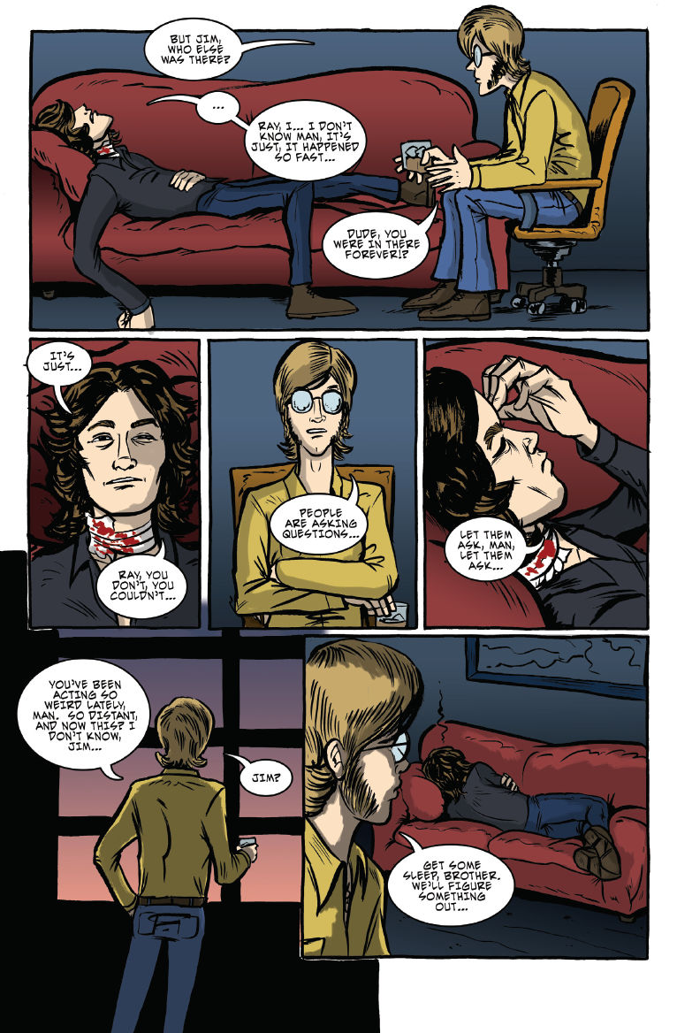 page6-SWp6